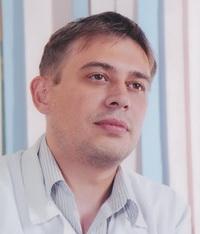 Седов Антон Олегович