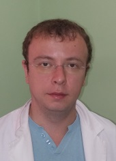 Орлов Генадий Васильевич