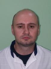 Шехтель Василий Игоревич