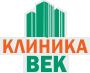 Клиника Век Алматы