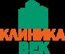 logo vek